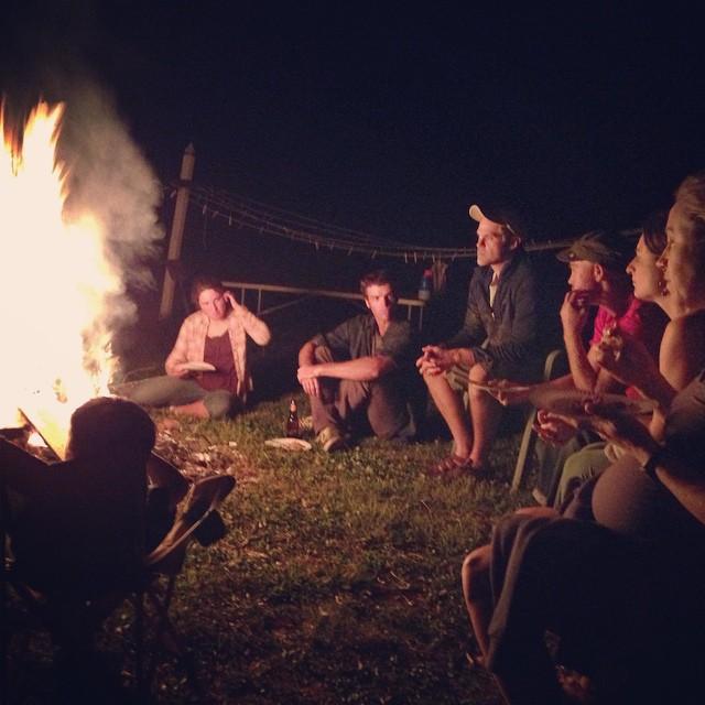 vabf bonfire