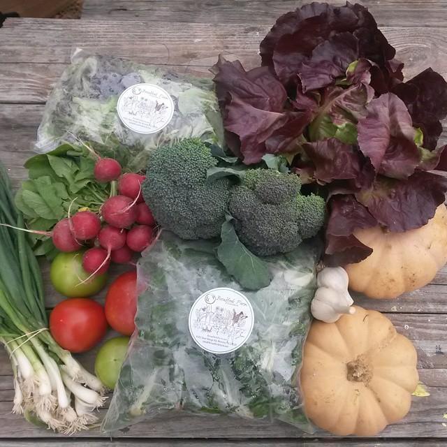 2014-11-12 csa farm share