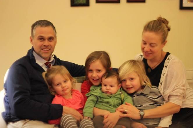 family 2014-12-24