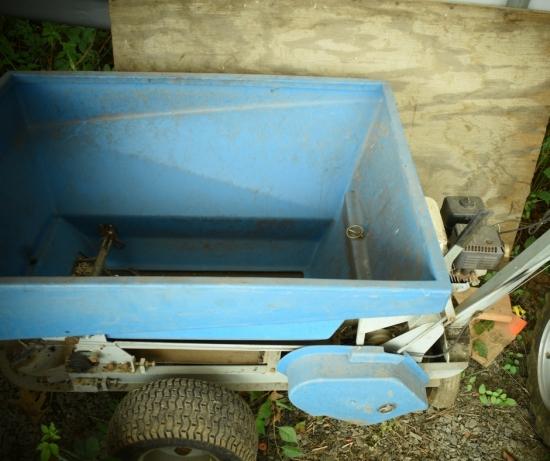 web-stone-barns-compost-spreader