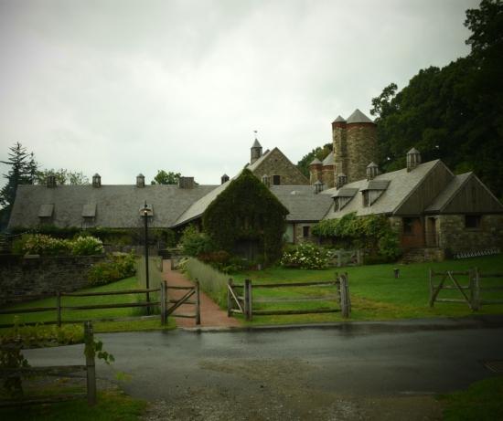 web-stone-barns