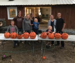 pumpkin-carving-web